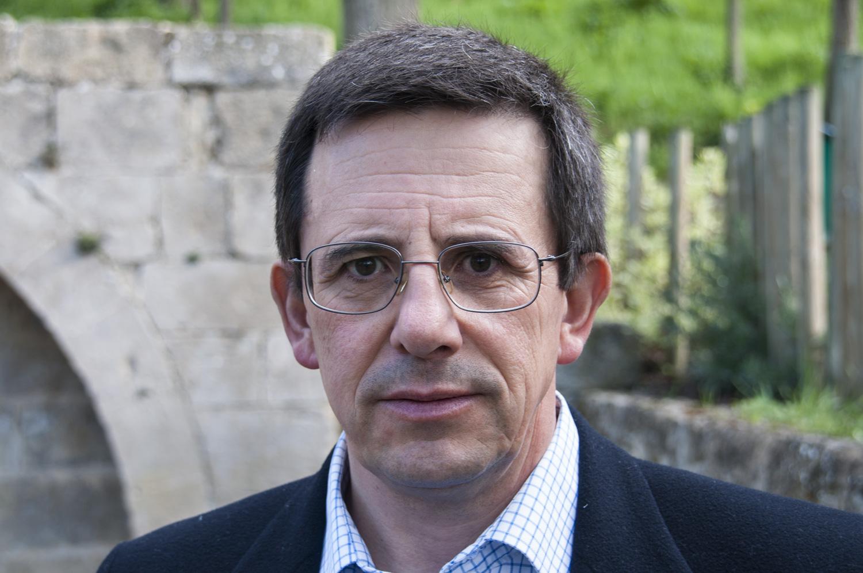 04.LORENZO GALMACCI