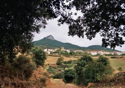 3. Panoramica Unzue-Pena. JAVIER SALINAS. Barasoain