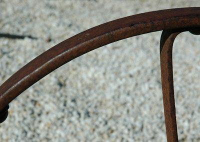 6. Formas circulares