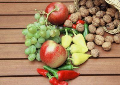 7.Frutas. EDUARDO ABAURREA (Barasoain)