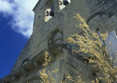 I RALLY. Catalain. Jose Castells (Pamplona)