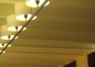 II RALLY. Bar de la Sociedad. FELIX ESAIN (Tudela)