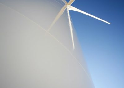 MEJOR COLECCION. PRUEBA 5. energia eolica. LANDER GONI