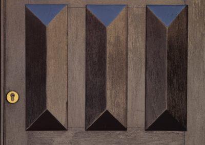 Prueba 2. La madera. JUAN CARLOS SANCHEZ