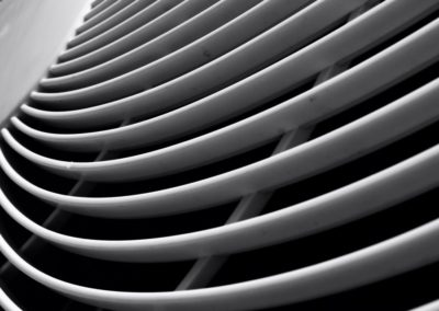 Prueba 6. Formas circulares. MIKEL VALENCIA. Pamplona