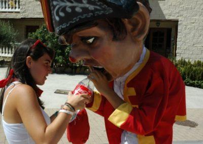 Fiestas 2012-1