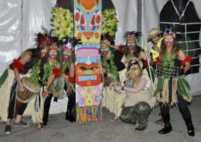 Fiestas 2012-11