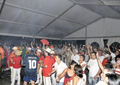 Fiestas 2012-12