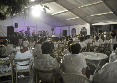 Fiestas 2012-13
