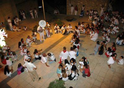 Fiestas 2012-19