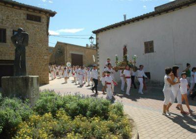 Fiestas 2012-3