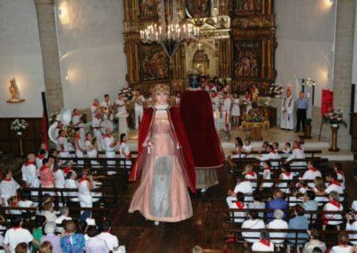 Fiestas 2012-4