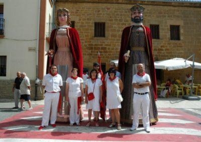 Fiestas 2012-5