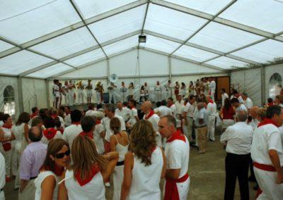 Fiestas 2012-6
