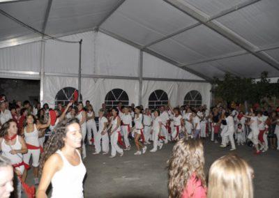 Fiestas 2012-7 (2)