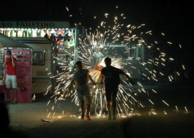 Fiestas 2012-7