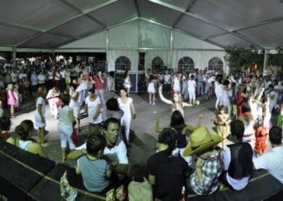 Fiestas 2012-8