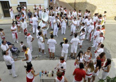 Fiestas 2012-9