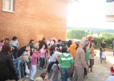 San Isidro 2008-3