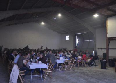 San Isidro 2009-5