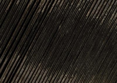 Texturas H Javi Valdemoros