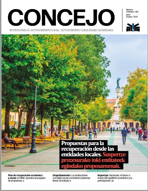 Barasoain Revista Concejo